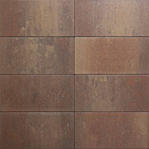 Eliton Linea 30x60x6 Adamello
